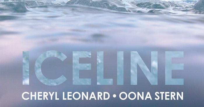 2016 Grant Award: ICELINE - Cheryl Leonard, Oona Stern