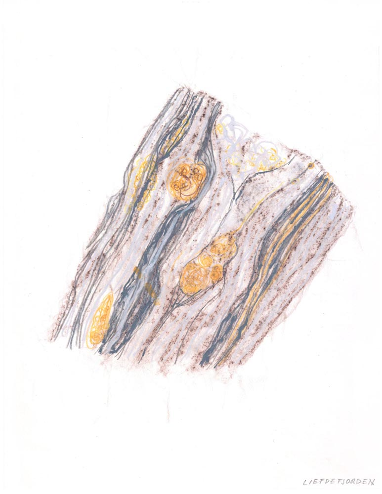 untitled (rock)