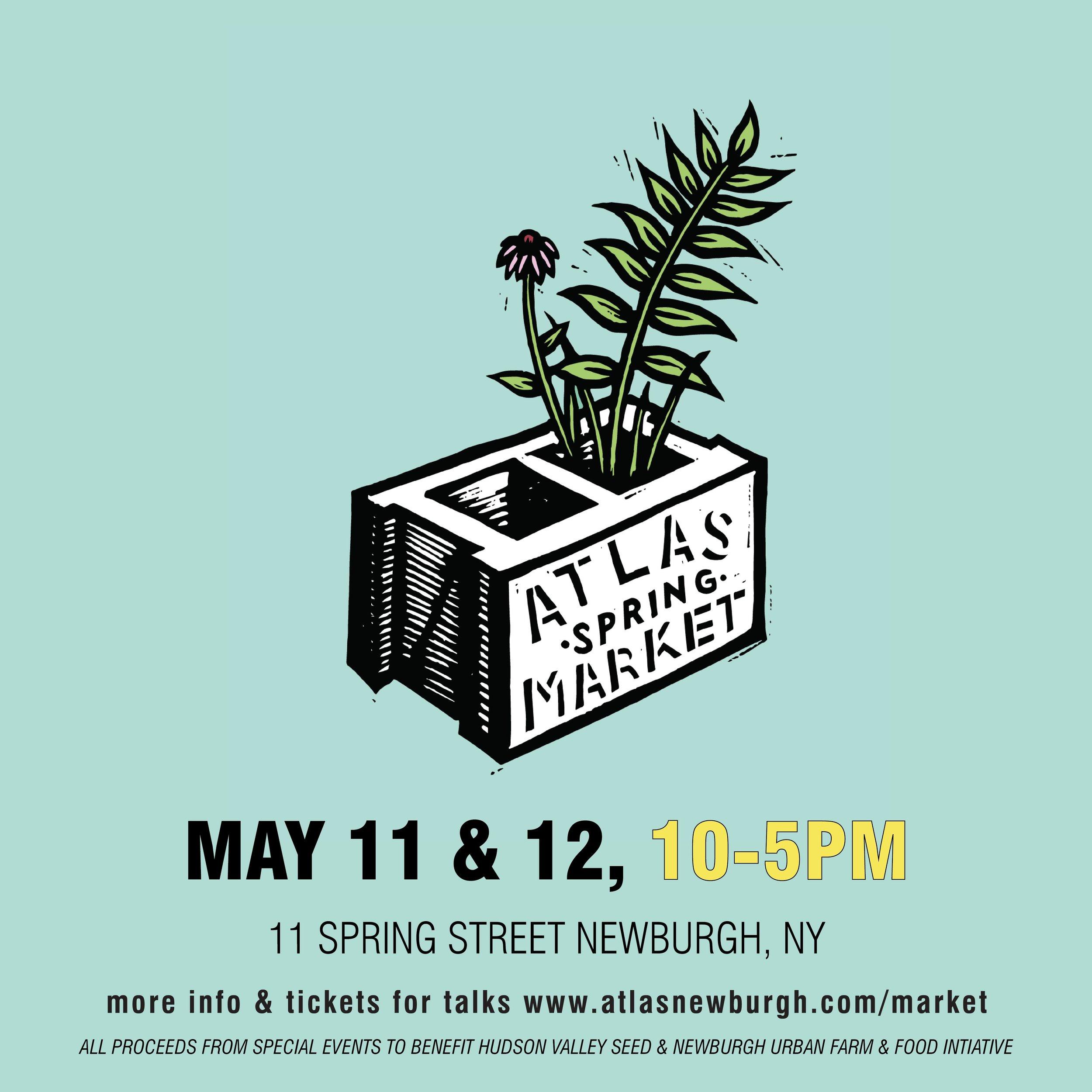 atlas spring market.jpg
