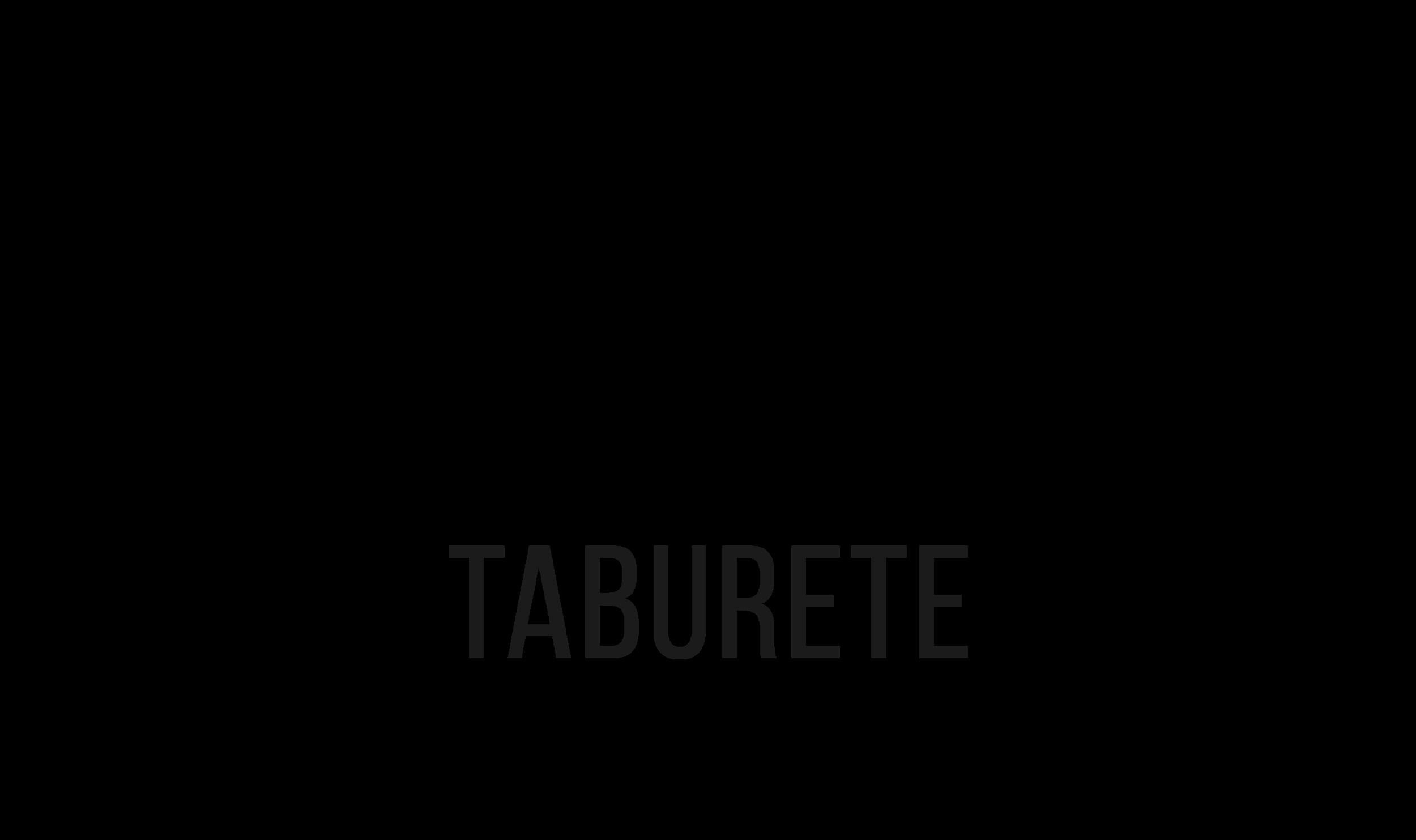 Logo Taburete-01.png