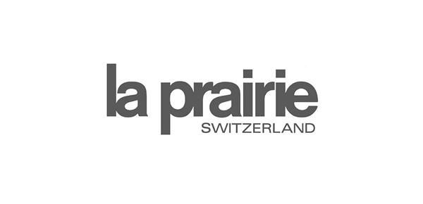 logo-de-la-prairie.png