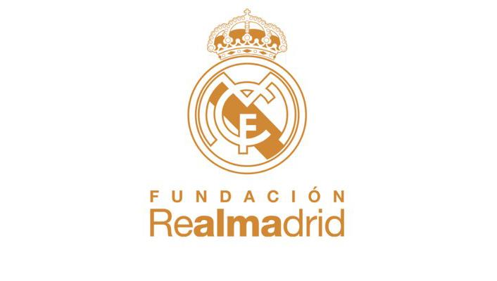 RealMadrid.png