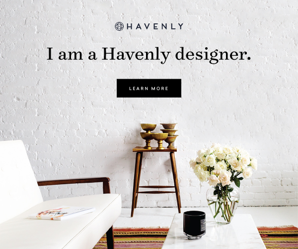 Havenly_Designer.jpg