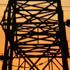 Securing the U.S. Electrical Grid -