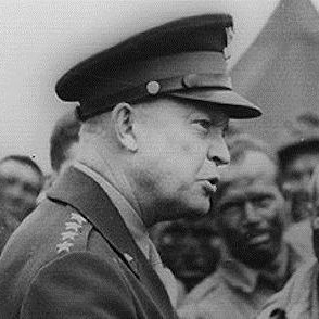Eisenhower: Lessons & Legacy -