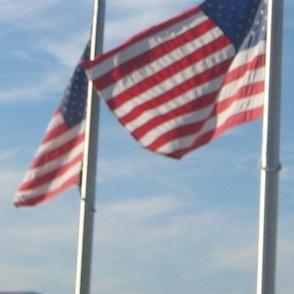 Vulnerability: Pearl Harbor & 9/11 -