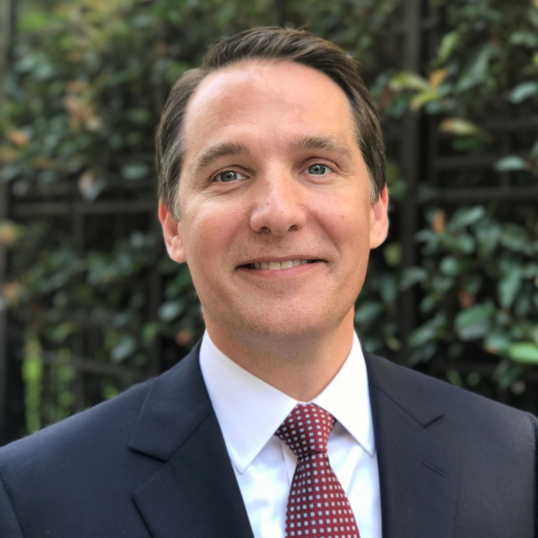 Glenn C. Nye III - President & CEO, CSPC