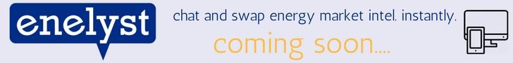 enelyst banner ad coming soon.jpg