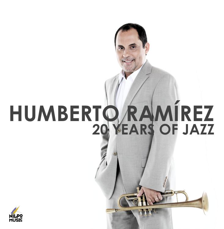 20 Years of Jazz