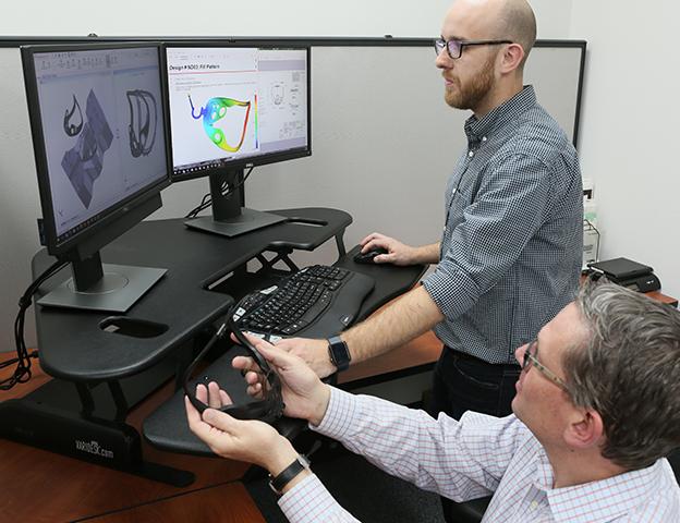 Design Engineers at Workstation.jpg