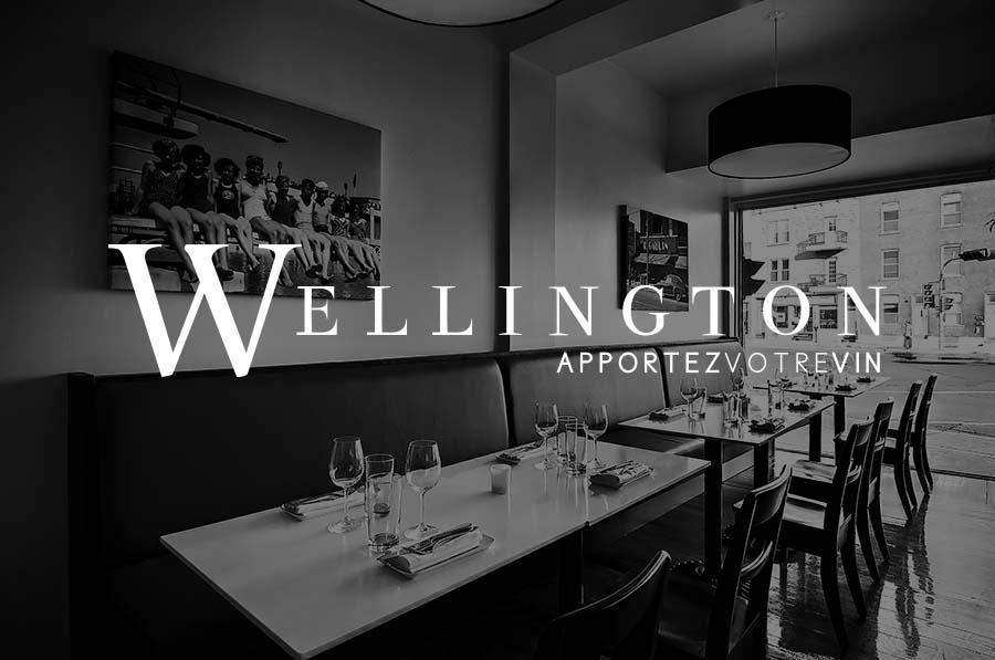 restaurant-wellington-apportez-votre-vin.jpg