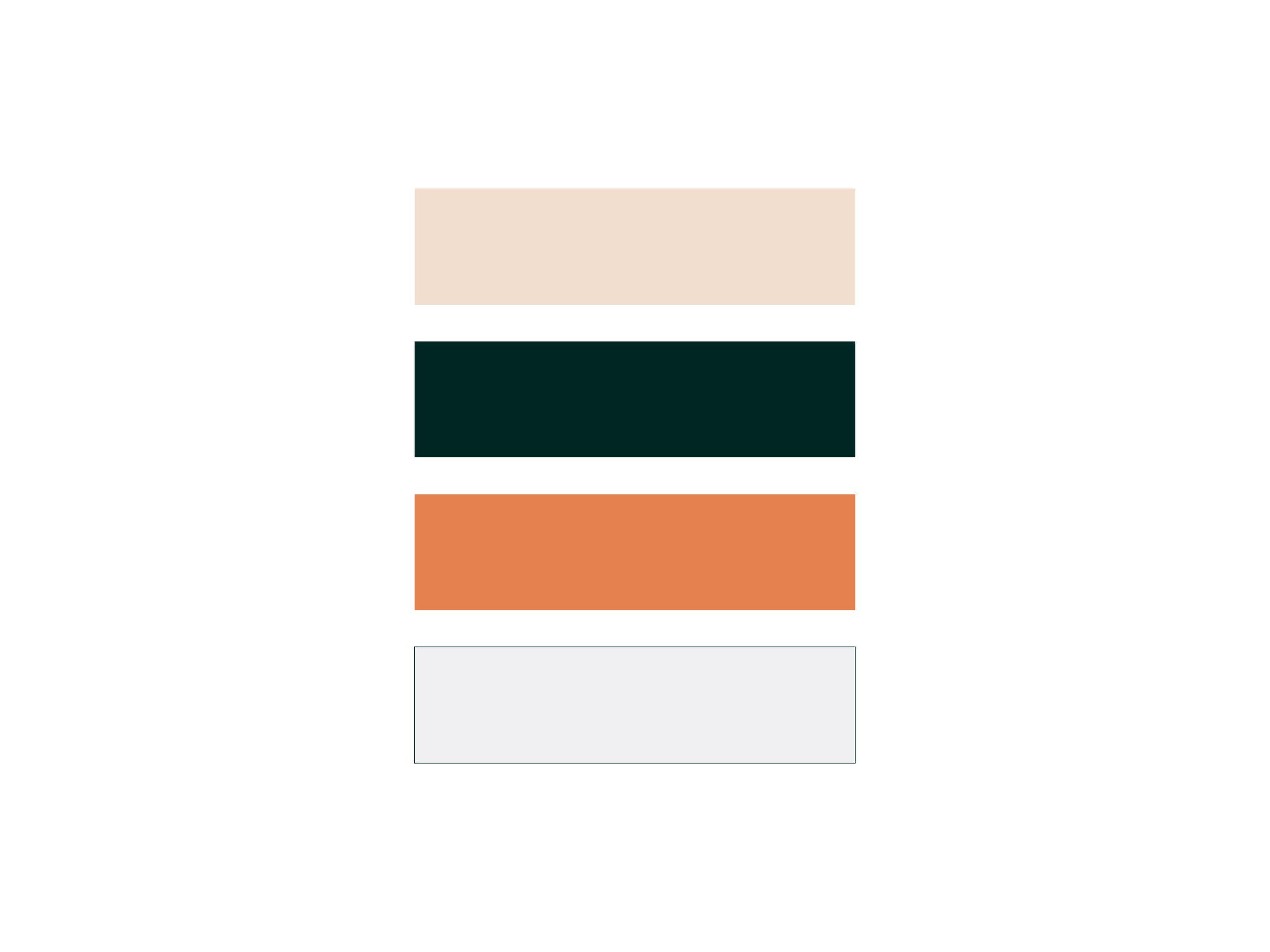 Henri Lejeuen kleuren.jpg