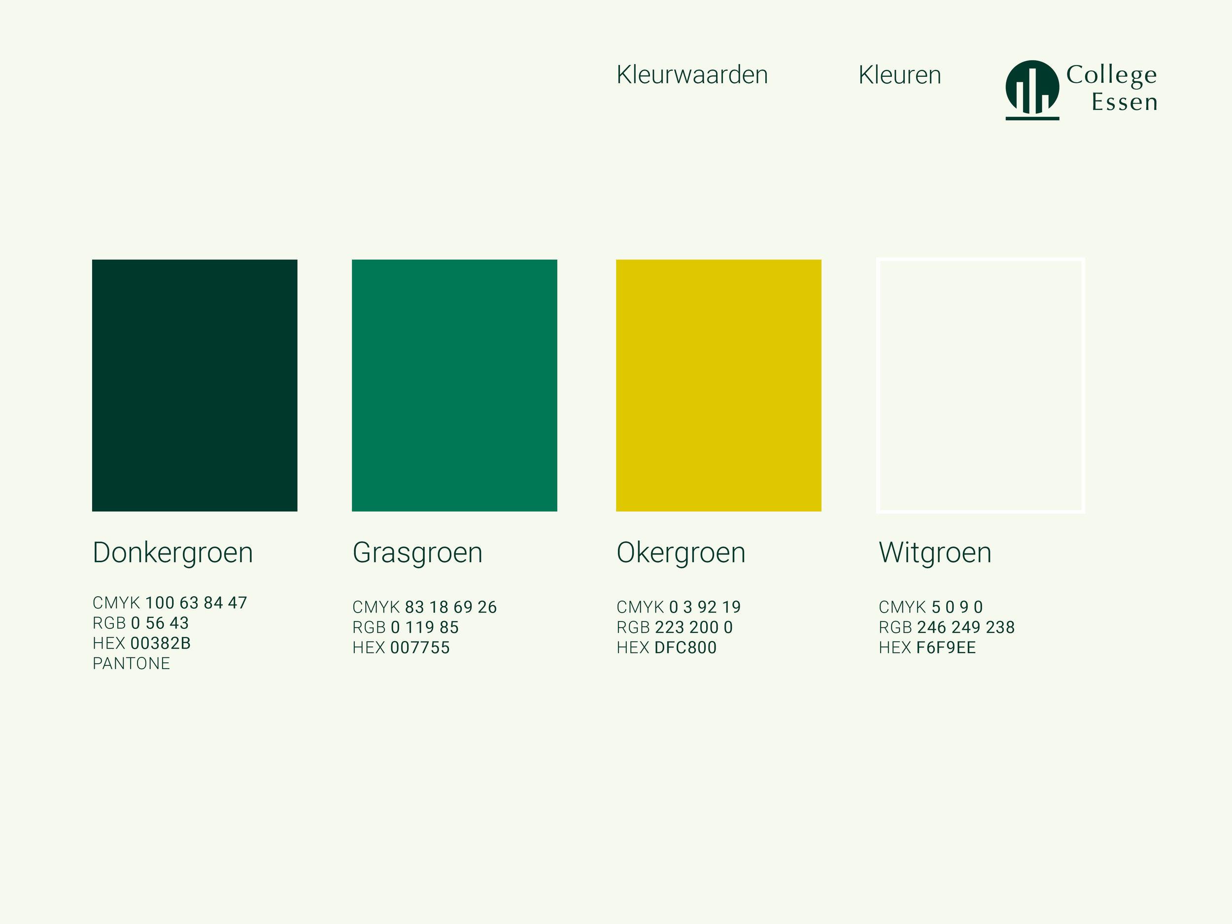 Huisstijlgids Kleuren2.jpg