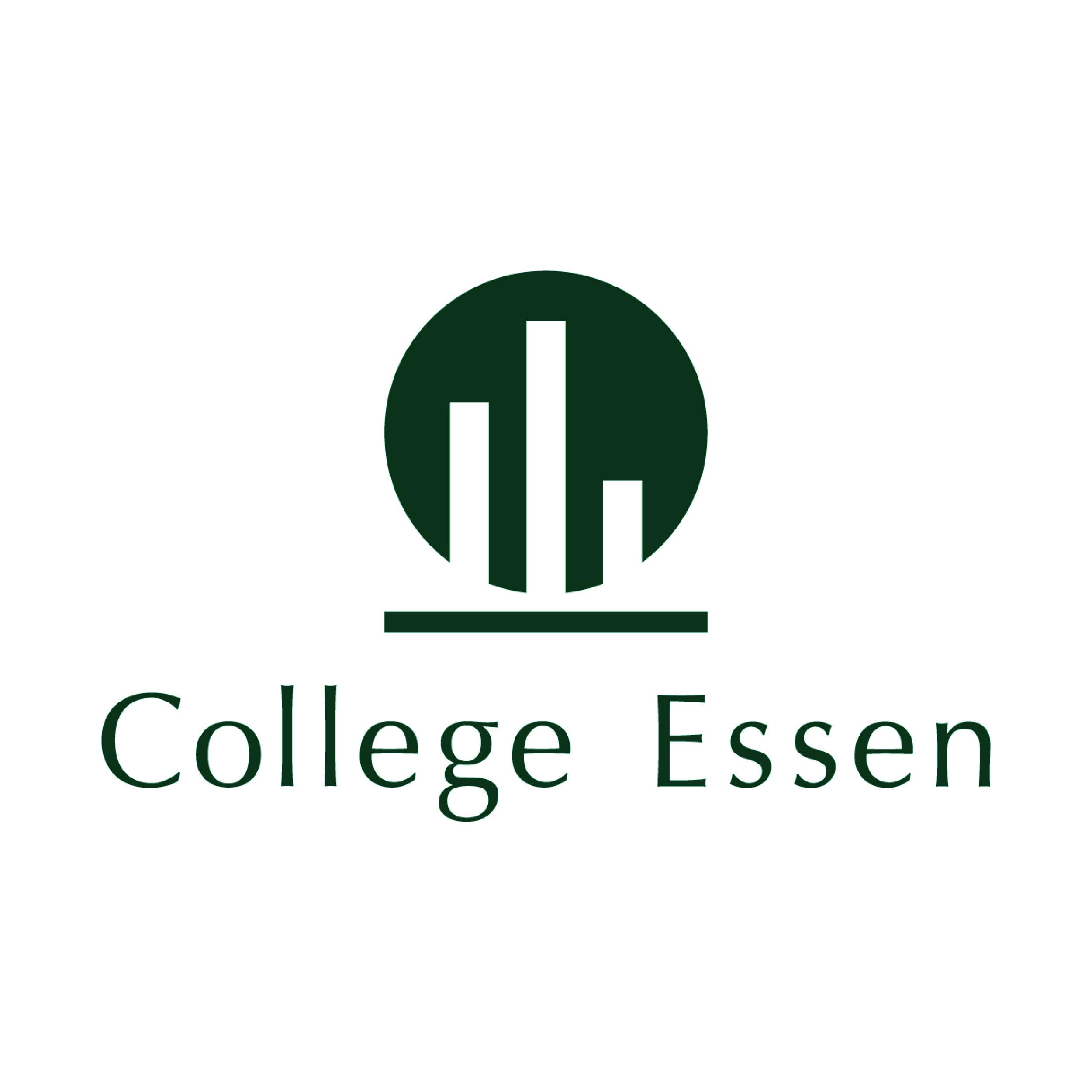 Logo College Essen square.jpg