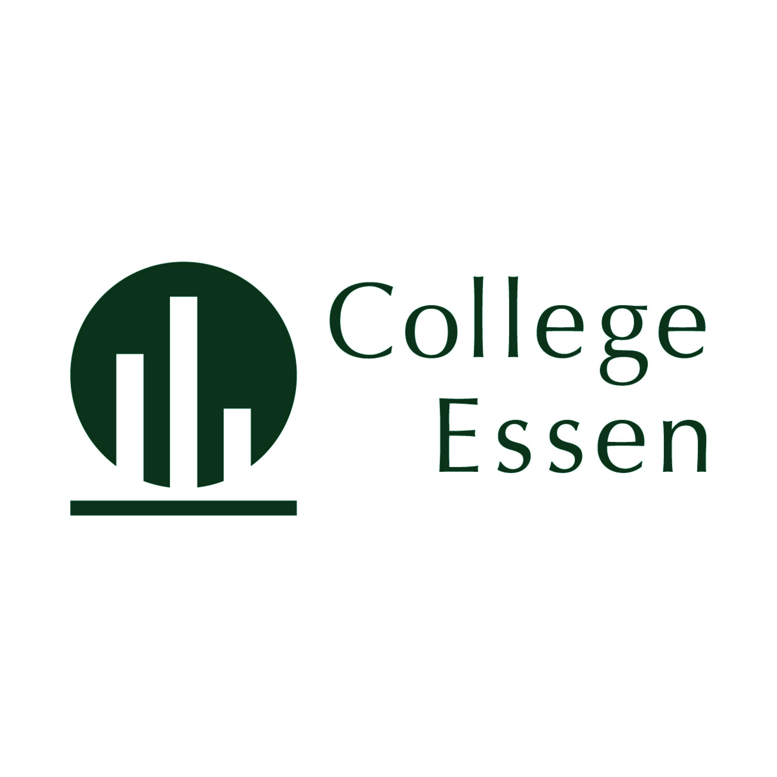Logo College Essen square2.jpg