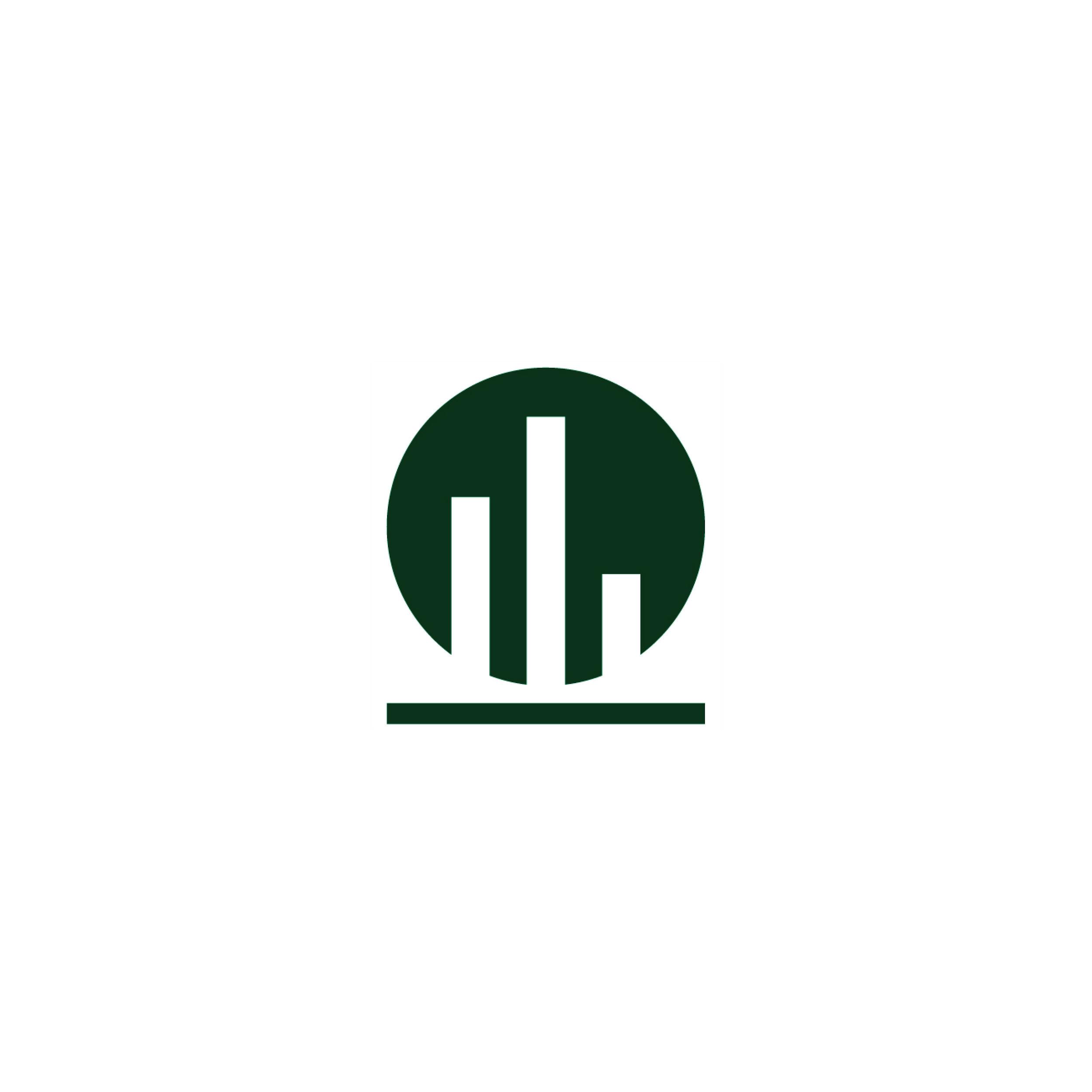 Logo College Essen square3.jpg