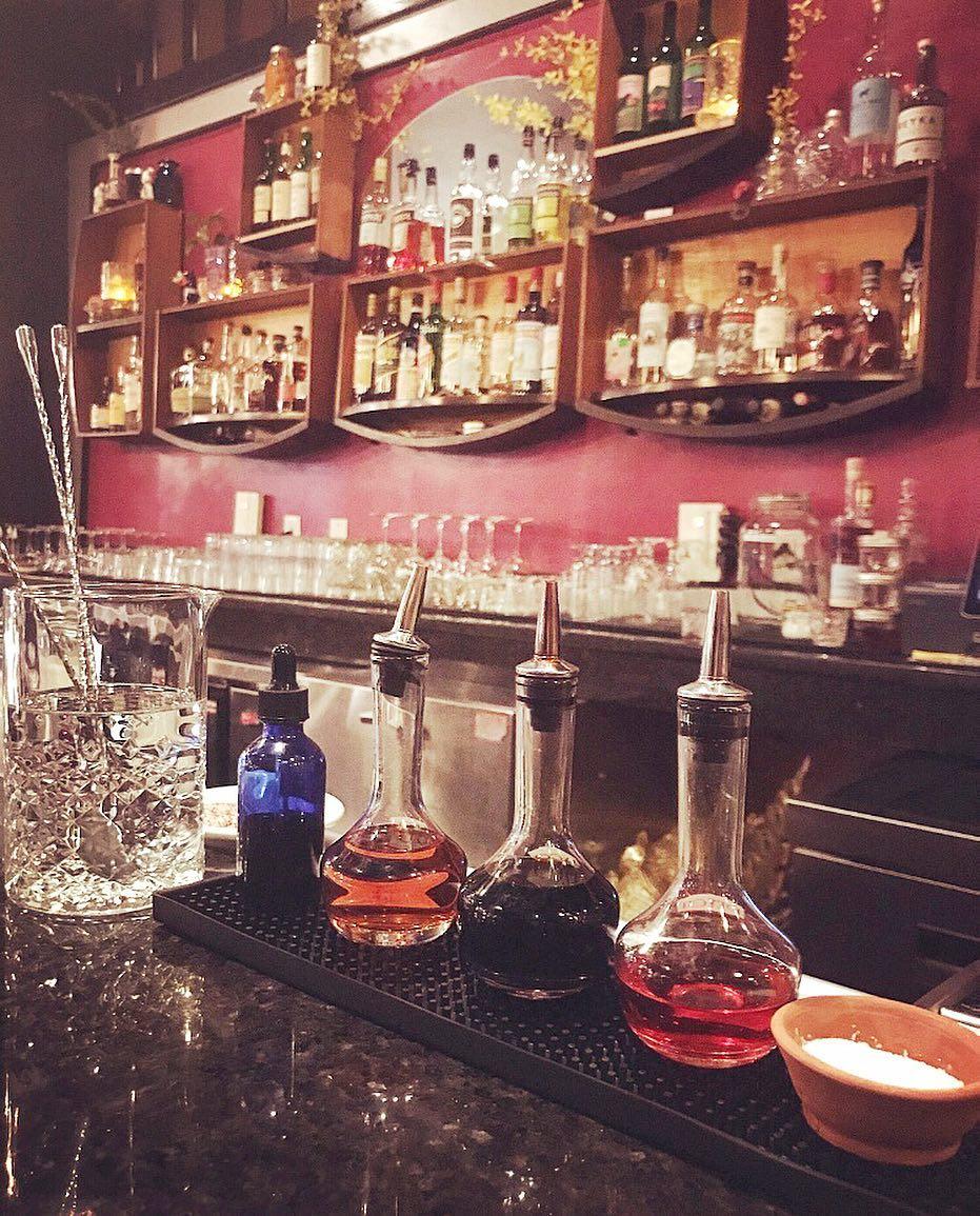 balani bar.jpg