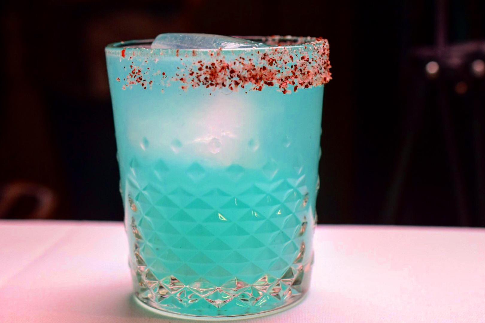 balani blue rose.JPG