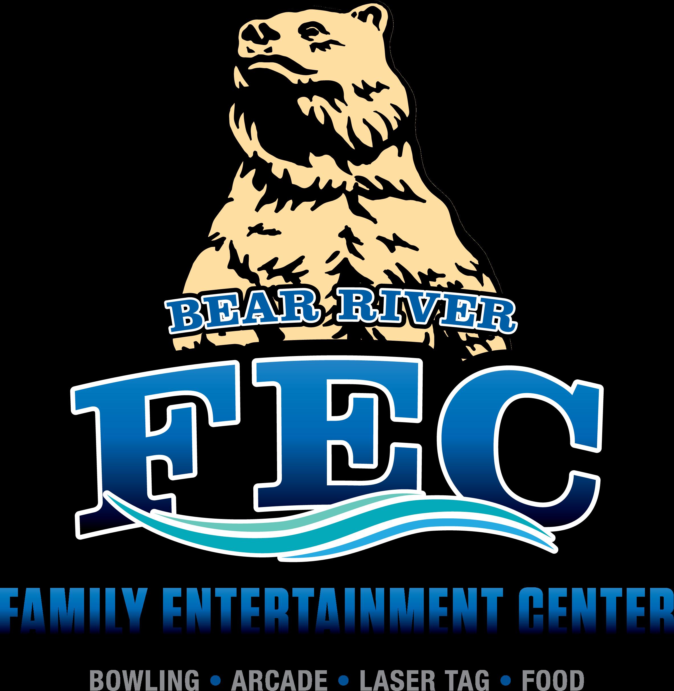 BR_FamEntCenter_Logo_CMYK.png