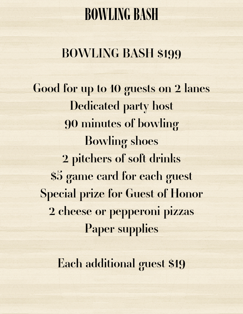 Bowling_bash_pricing.png
