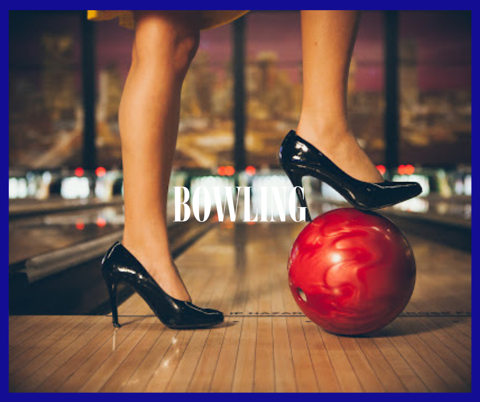 bowling_gallery.png