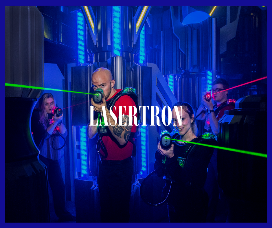 lasertron_gallery.png