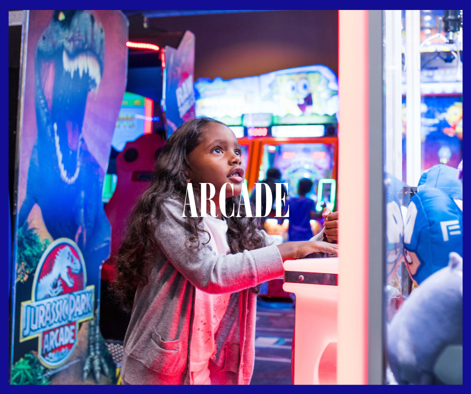 Arcade_gallery.png