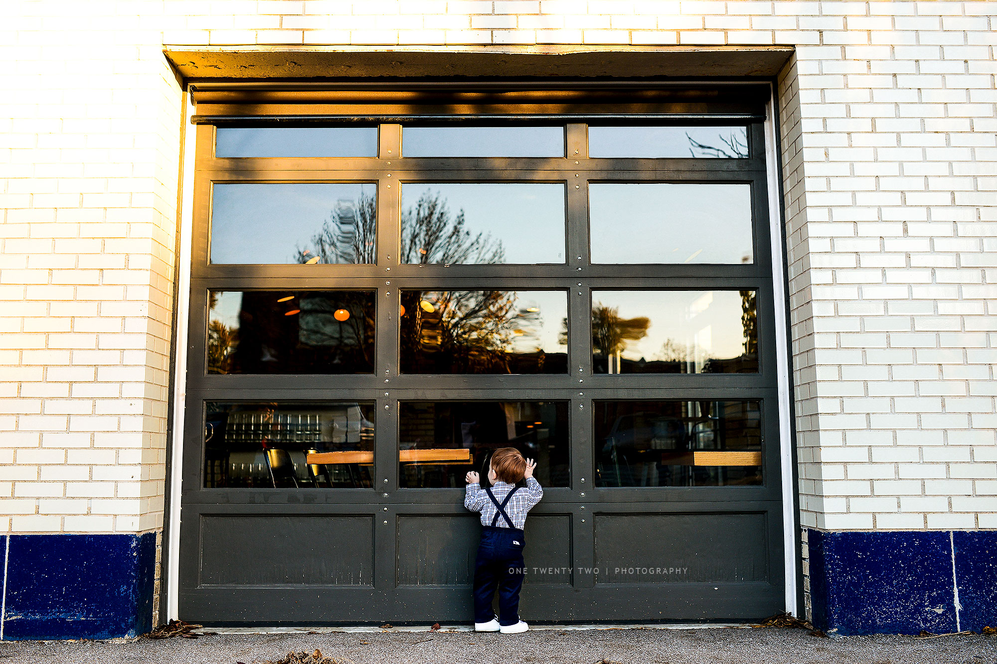 one-year-old-mid-town-st-louis-photo-session-one-twenty-two-photography.jpg