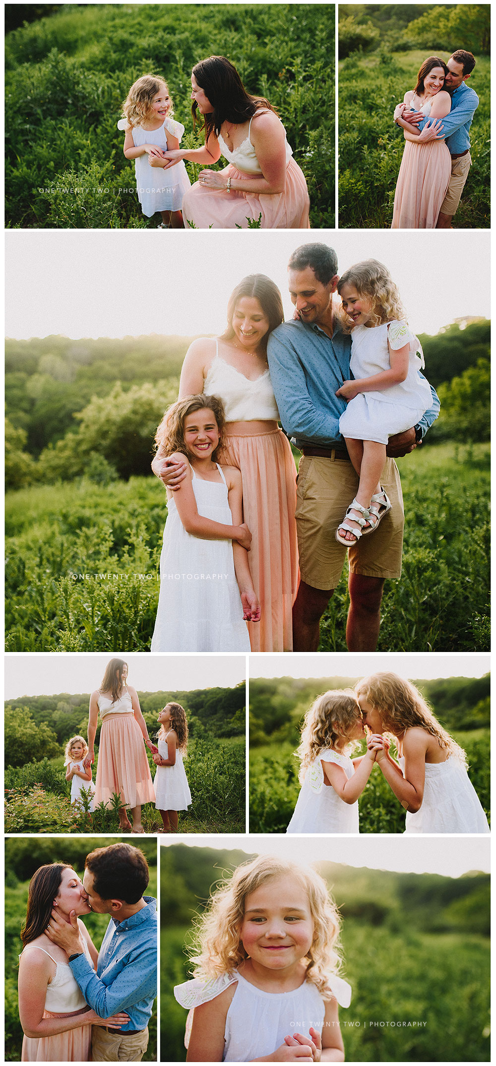 kirkwood-missouri-gorgeous-family-summer-portraits-in-field-best-photographer-one-twenty-two.jpg