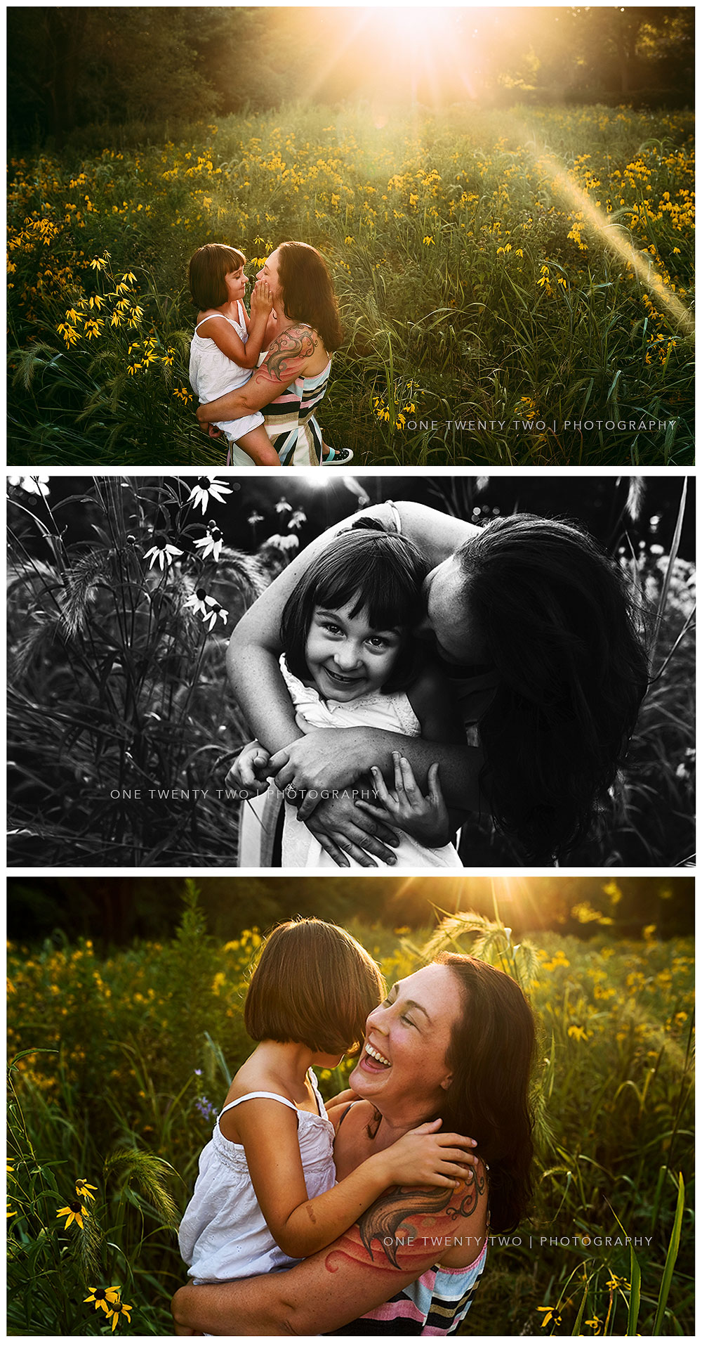 best-st-louis-family-pictures-in-wildflowers-one-twenty-two-photography.jpg