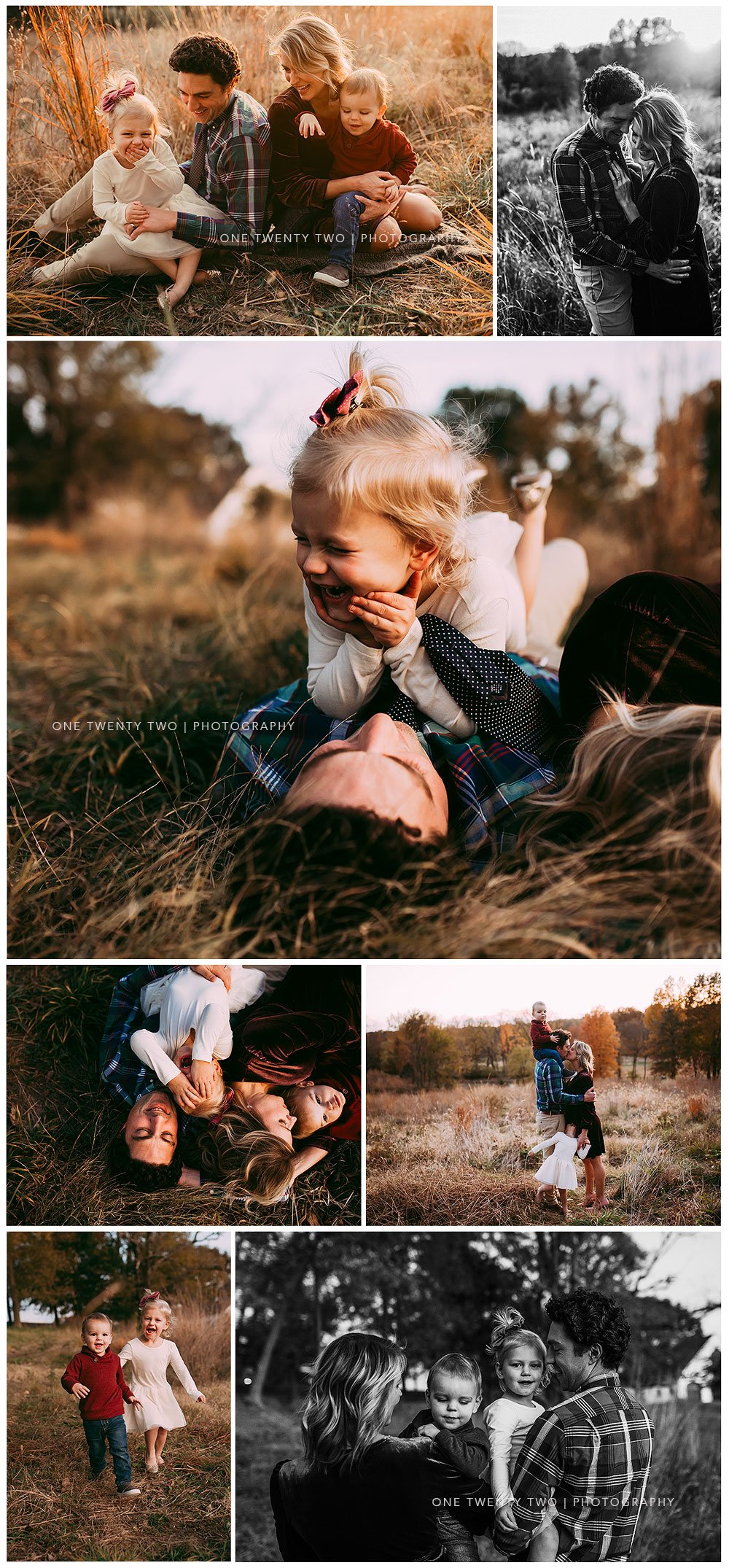 lifestyle-st-louis-family-fall-pictures-in-field-one-twenty-two-photography.jpg