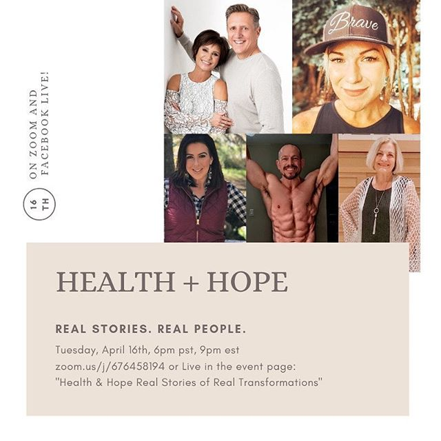 These are my people!! Join us tomorrow (Tuesday the 16th) at 6pm pacific to hear Kelly, Susan, Karleen, Casey, & April, share how they got started as clients and coaching! Their stories are 🔥 and every one of them has transformed their health for years and are making 6 Figures through coaching so you may want to listen in and take notes! Send me a message and I'll get you in the event (all online, so tune in from anywhere!)