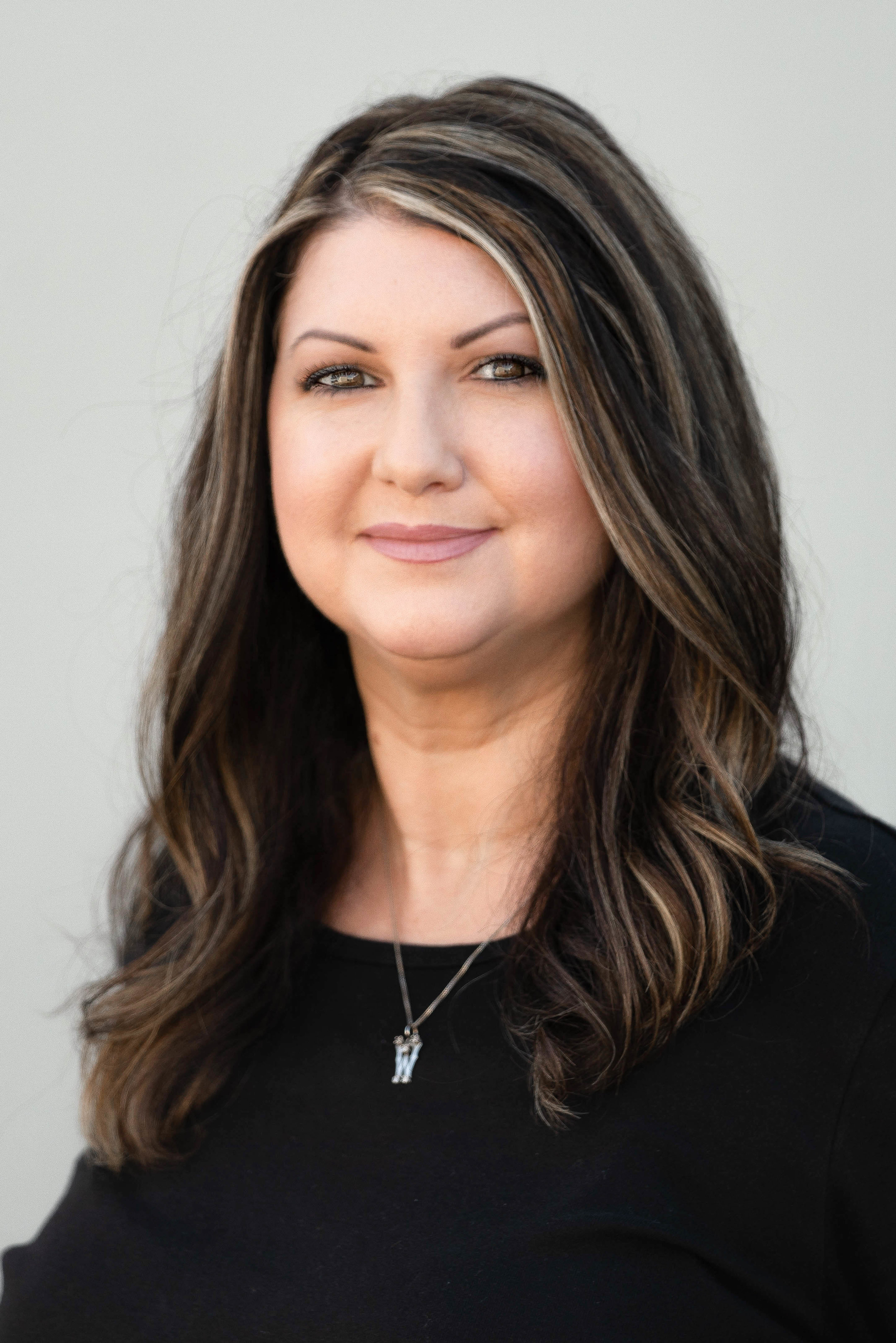 Tiffany Walthers - Office Manager916-245-4233 - Directtiffany@icongc.com