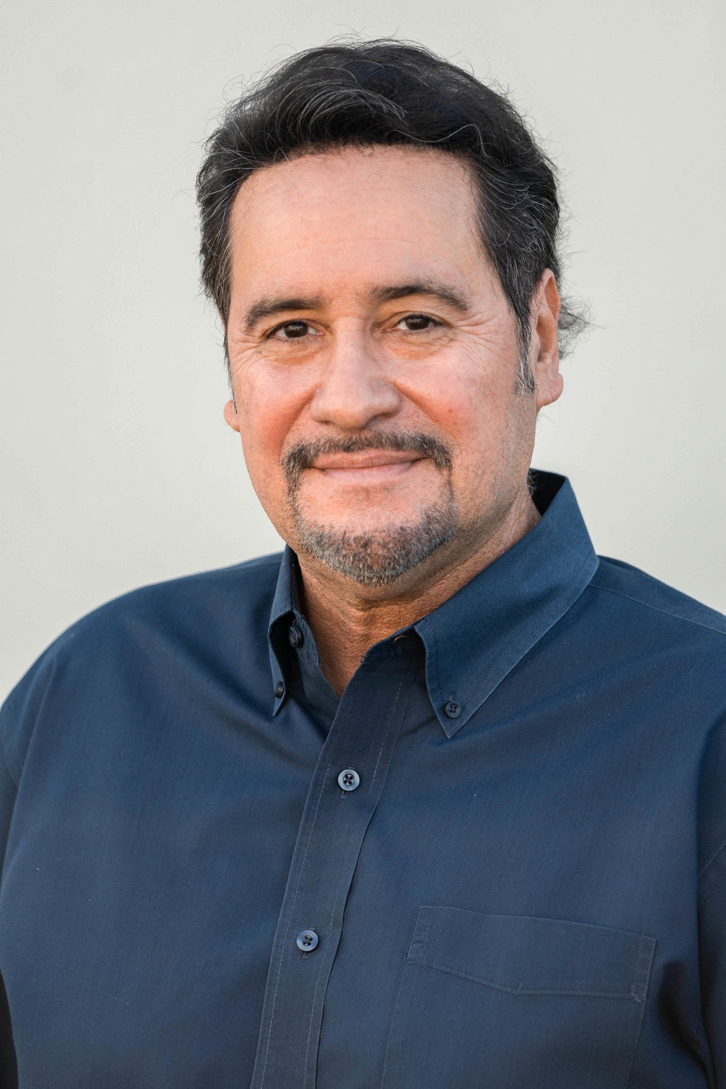 Tony Gonzales - Principal916-245-4234 - Direct916-220-5459 - Celltony@icongc.com