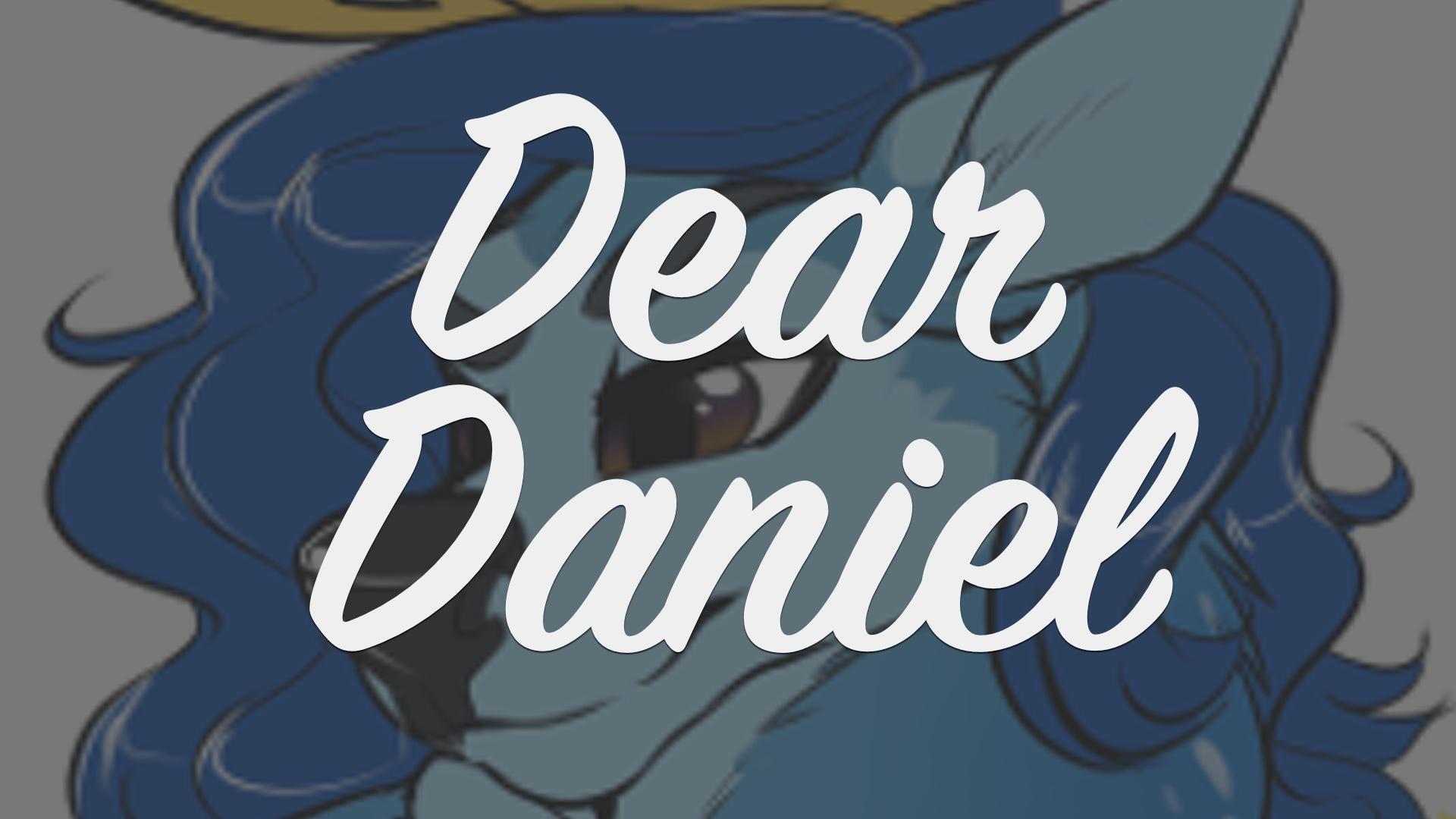 Dear Daniel.jpg