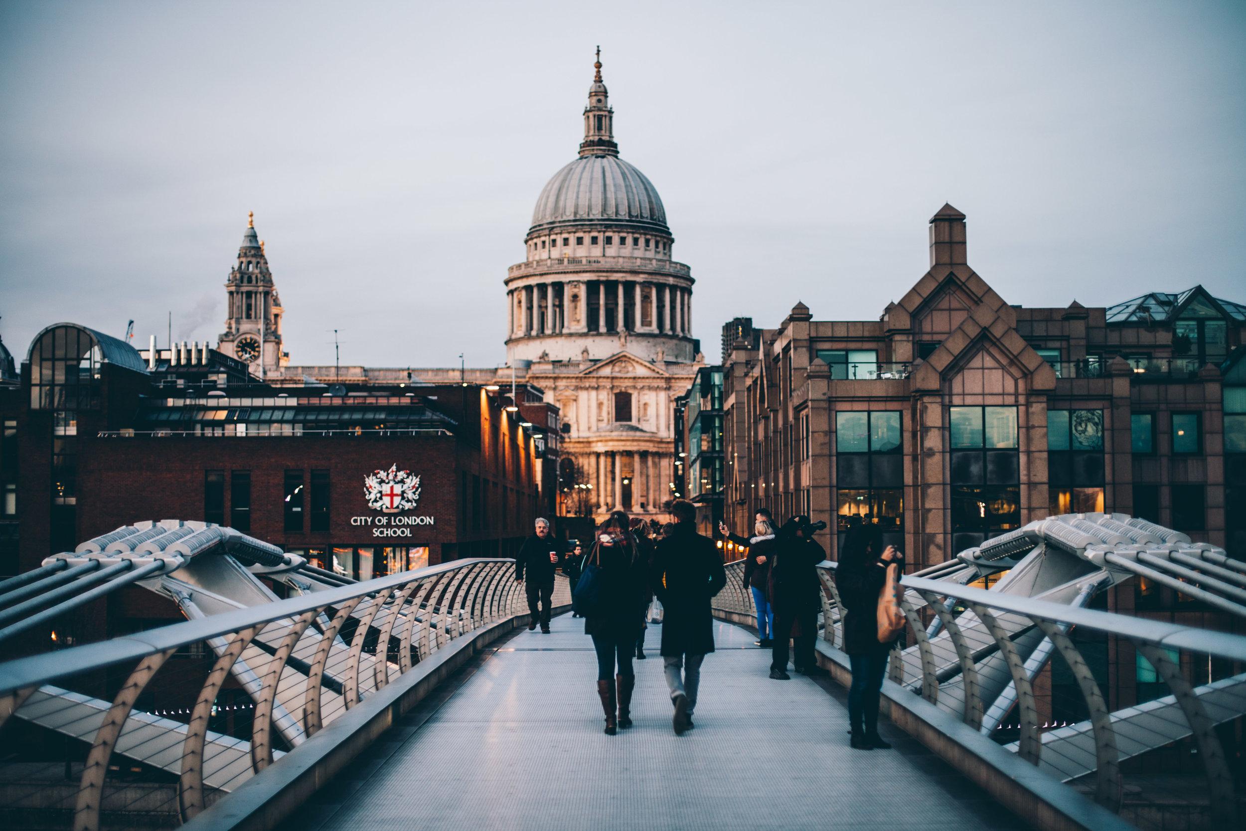london-design-headquarters