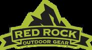 redrock_logo_green_gray_1437425262__03408.png
