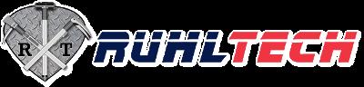 Ruhl-Tech-Law-Enforcement-Logo2.png