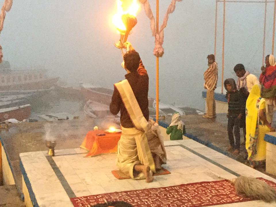 Arti-evening-Varanasi.jpg
