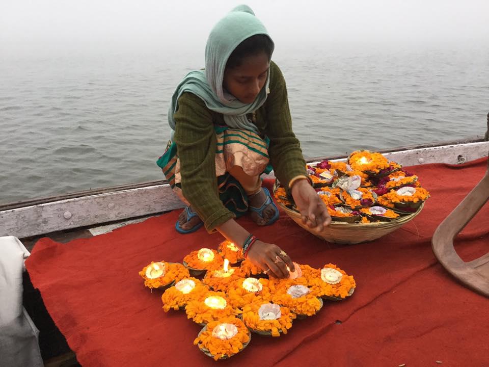 arti-Ganges-India.jpg