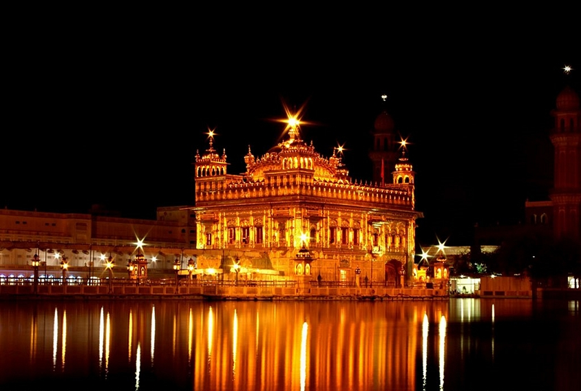 golden-temple-big.jpg