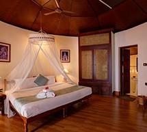 Kerala House Special