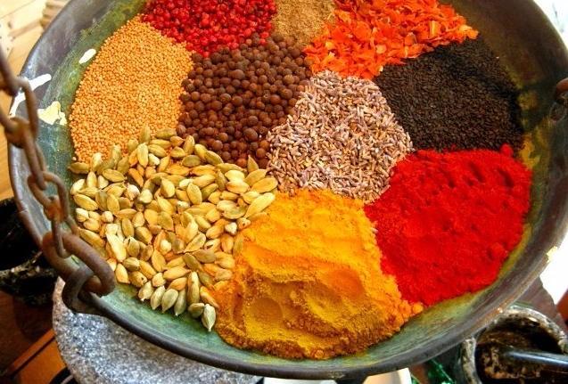 spices1.jpg.jpg