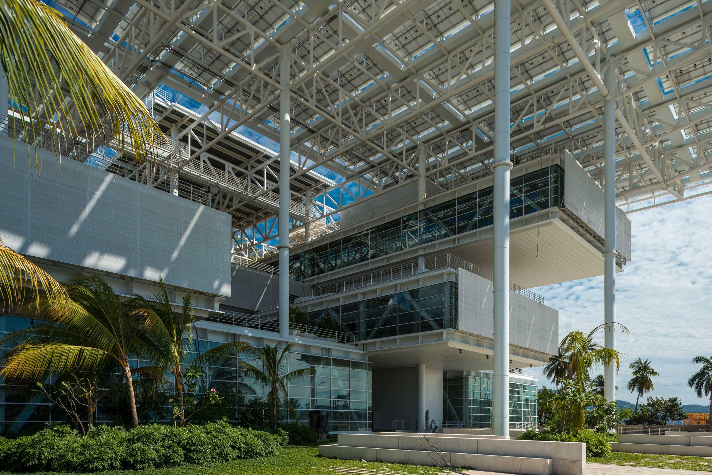 TEN Arquitectos_Centro de Atención Ciudadana de Guerrero.jpg