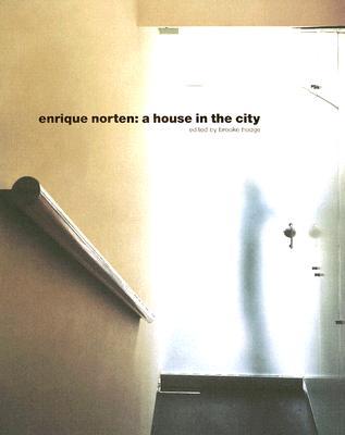 Enrique Norten: A House in the City