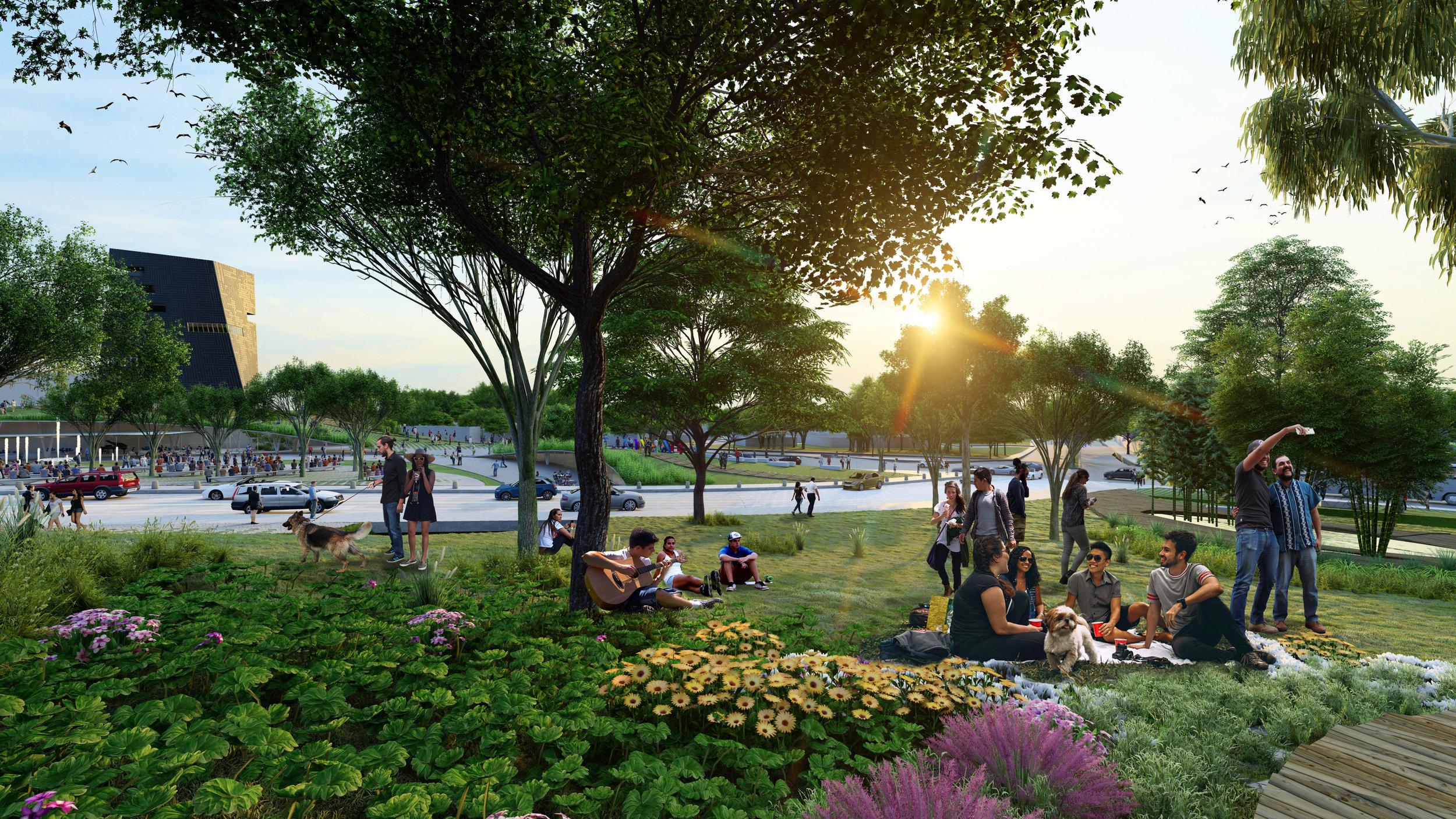 Vista 04_Parque 02.jpg