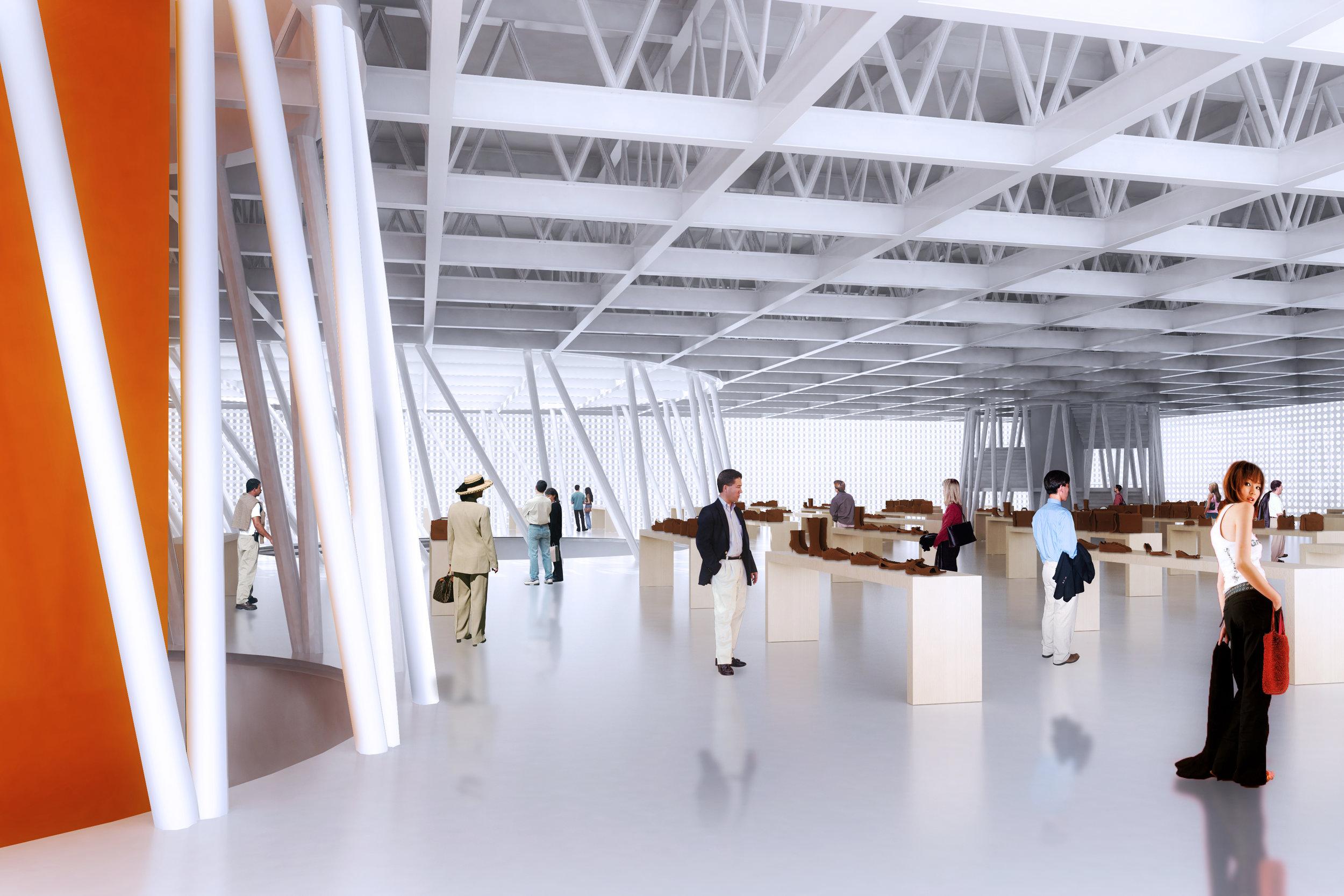 Vista Interior 02.jpg
