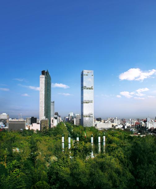Torre_Vista Chapultepec.jpg