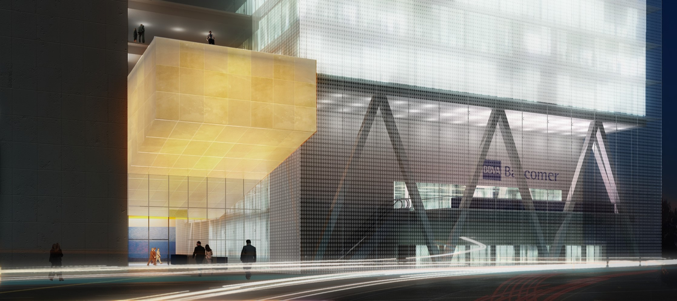 TEN-Torre Bancomer (2).jpg
