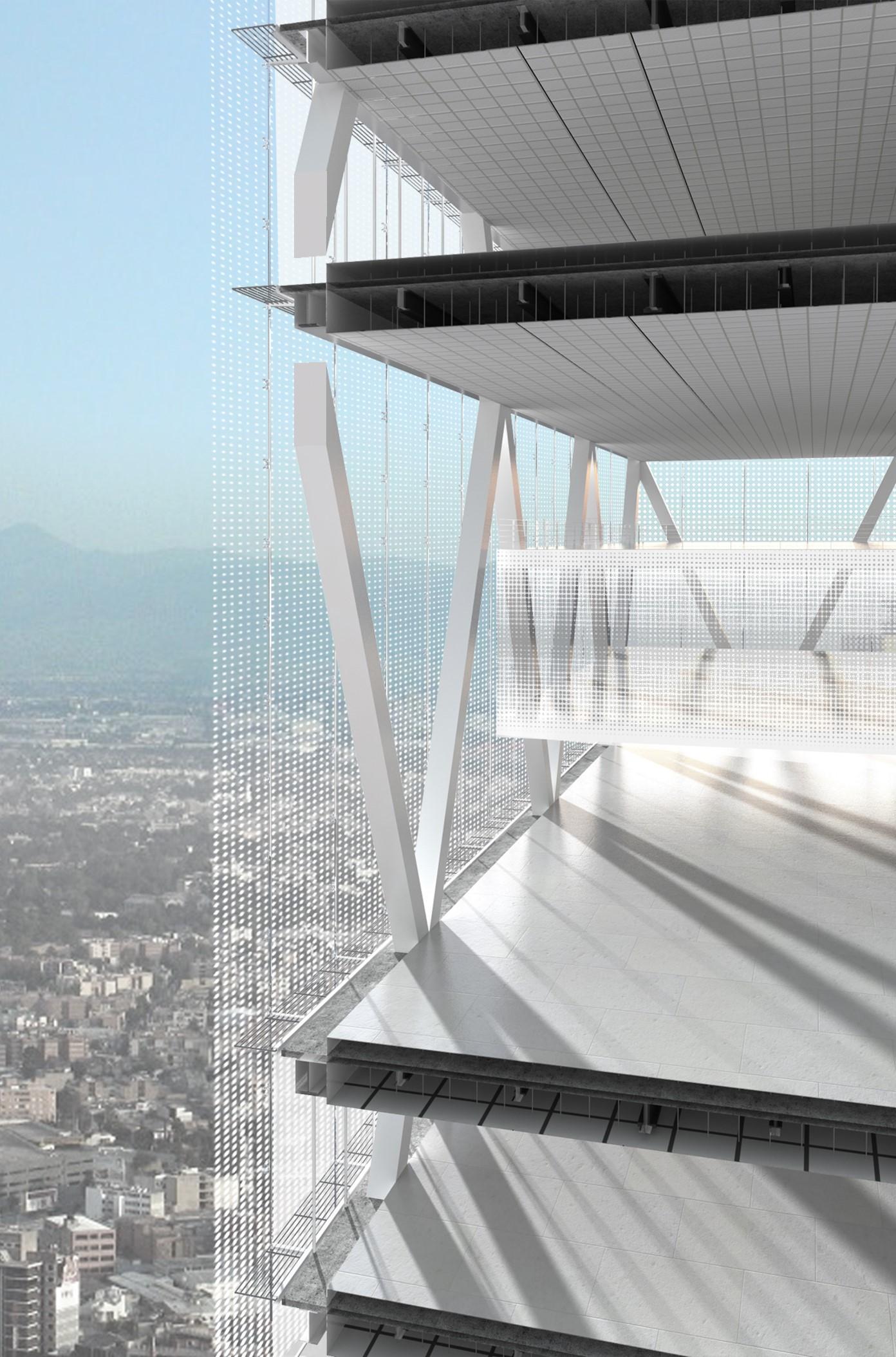 TEN-Torre Bancomer (13).jpg